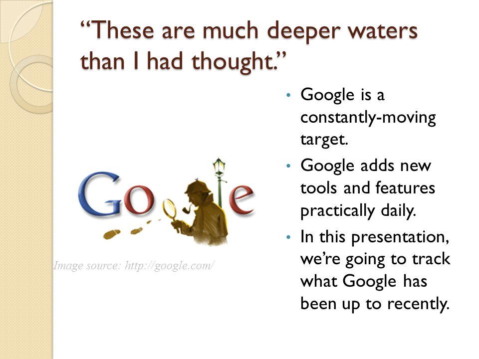 About Google 411 Google 411 is completely free.You can access Google 411 from any telephone.