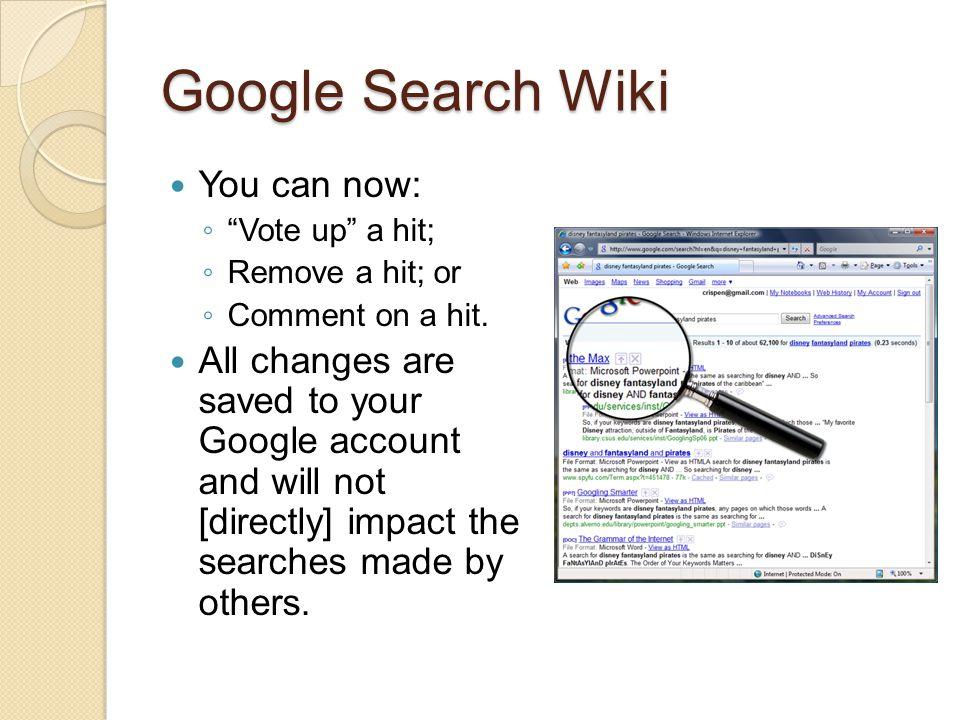 GoogleGoogle for Educators Google google.com/educators Google for Educators offers teacher's guides for Google's most popular tools.