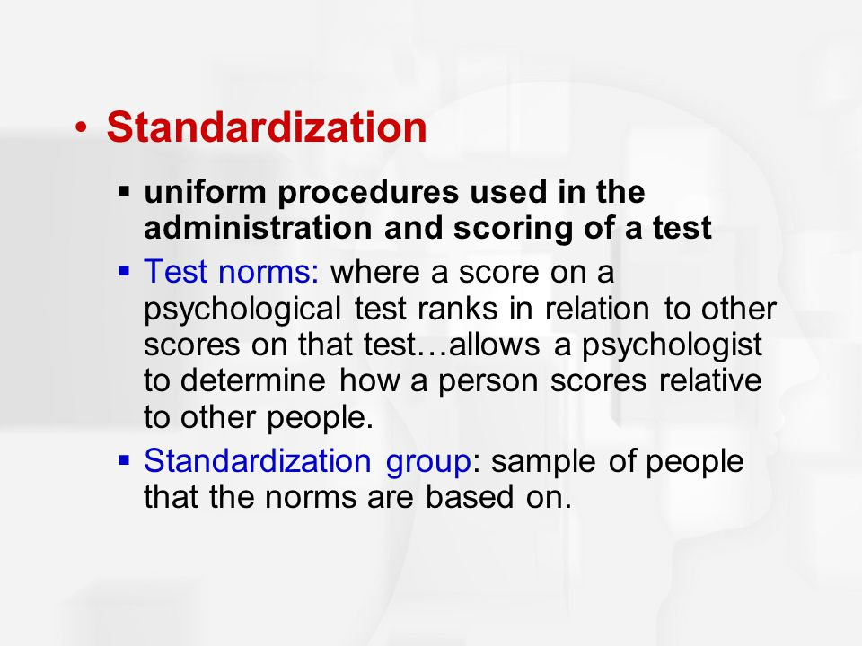 If the variance of a set of scores is 100, the standard deviation will be A.5 B.10 C.25 D.50 E.125