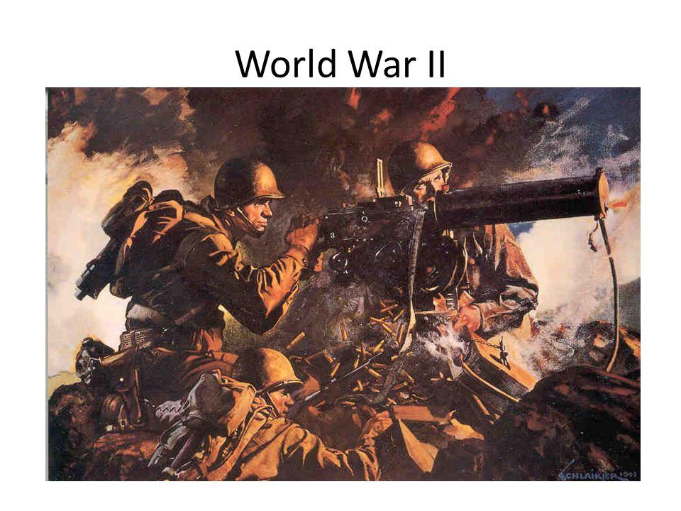 Introducing: General Erwin Rommel (the Desert Fox) Commanded the German Afrika Korps