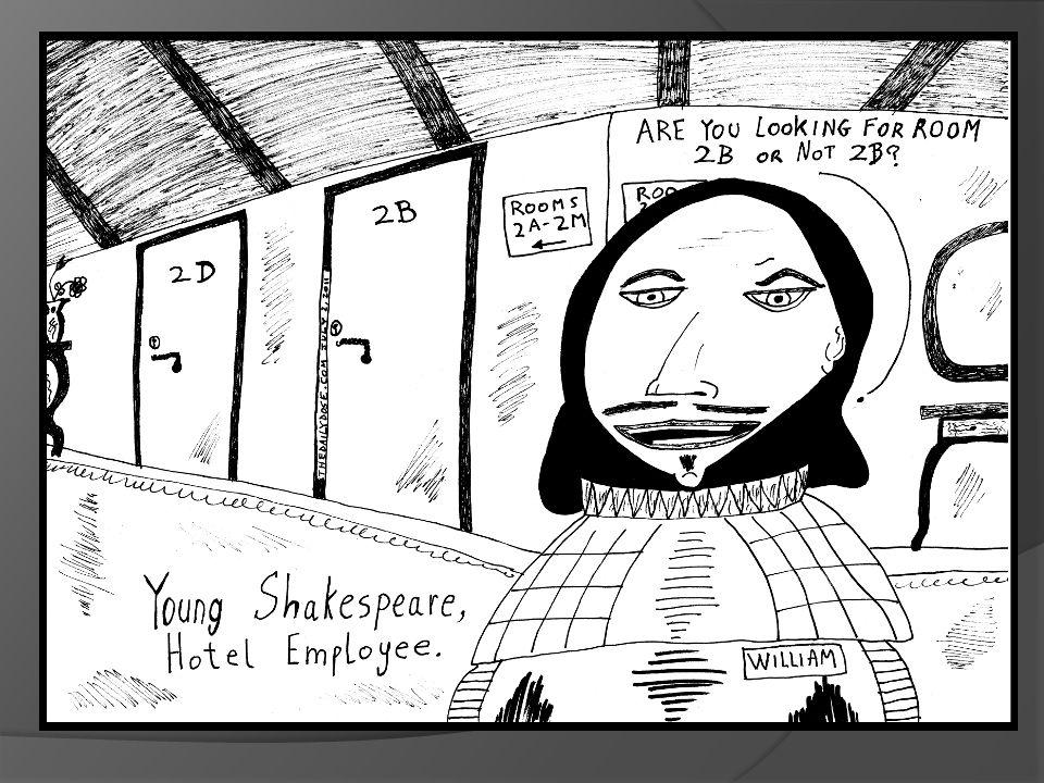 Turn to ACT 3 Scene 1 in Hamlet  I need volunteer actors to play these roles:  King Claudius  Queen Gertrude  Rosencrantz  Guildenstern  Polonius  Ophelia  Hamlet