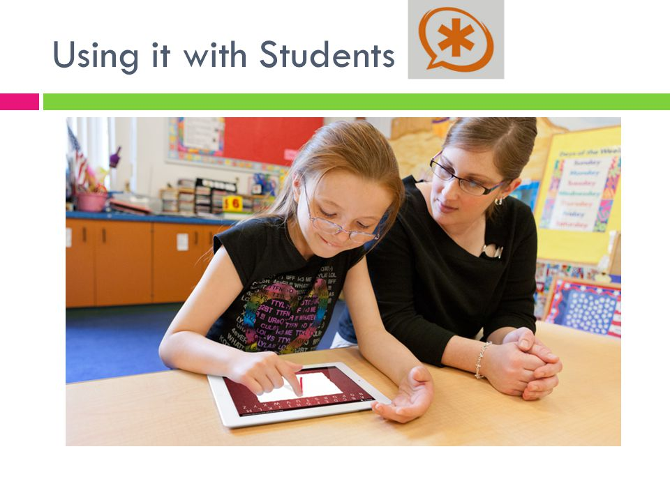 Email a Photo  Go to Home Screen Round button on front  Tap Photos icon  Find screenshot  Tap it  Tap Share On upper right corner  Tap Mail  Email will open  Send email to  Kimberly.Wampler@jcisd.org  Include  ASSET TAG Number As subject of email Four digit number On tag with your iPad  Check that it is being sent from Your Email