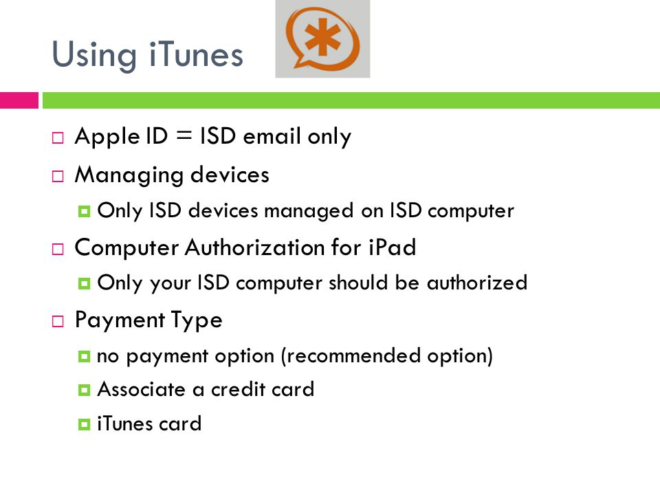 Find my iPad  Set up the Find my iPad  Under Settings – iCloud  Be sure it is turned on  If asked click Allow