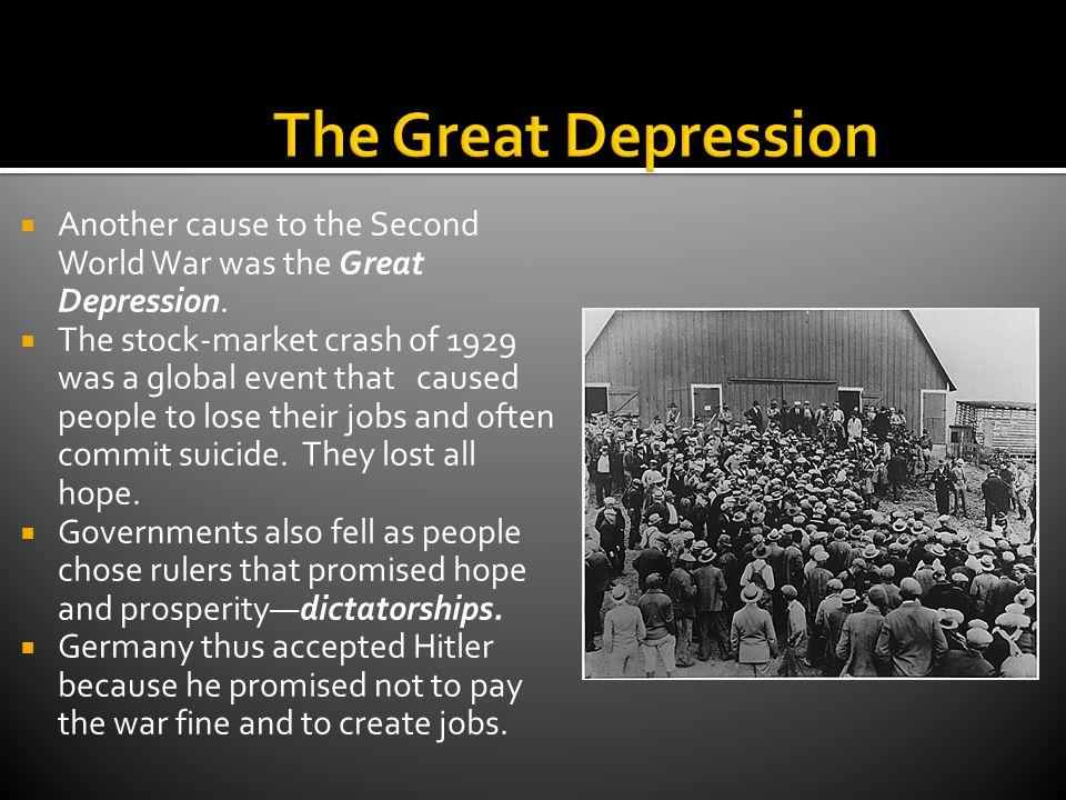  After Hitler became Fuhrer of Germany in 1934, he began to dismantle Versailles.