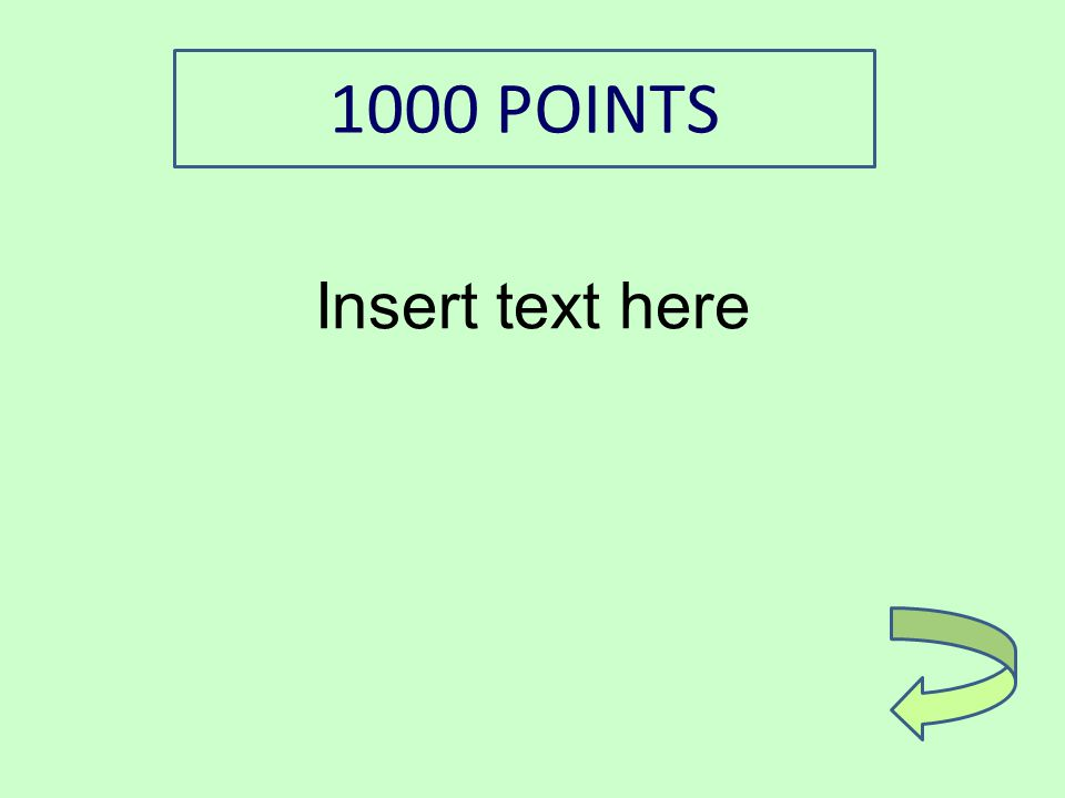 Insert text here