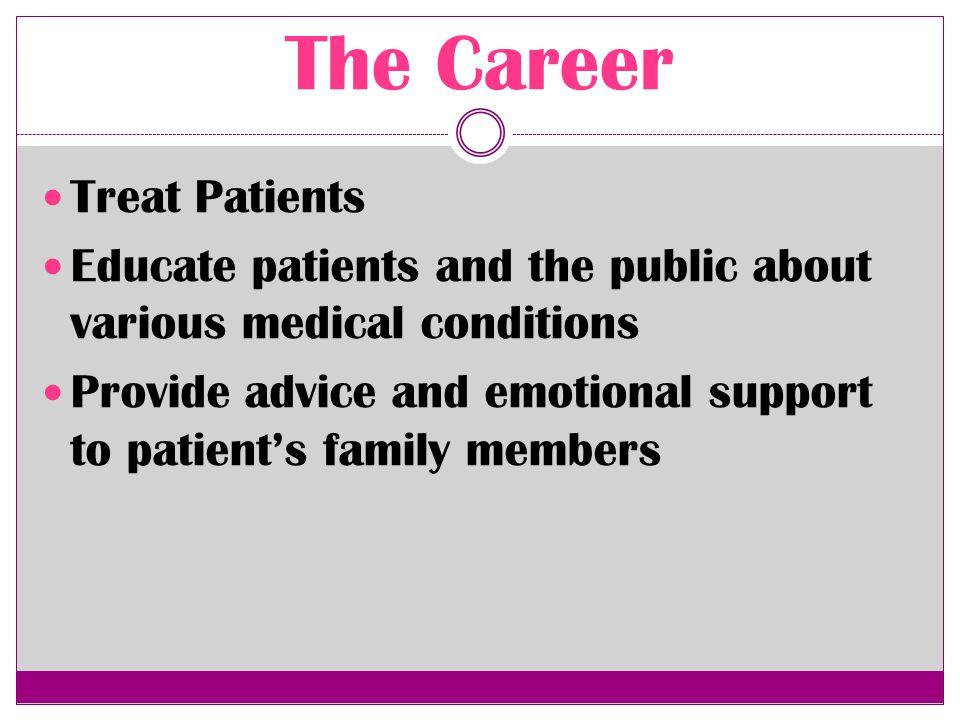 BY: CORIANA P 1A Registered Nurse