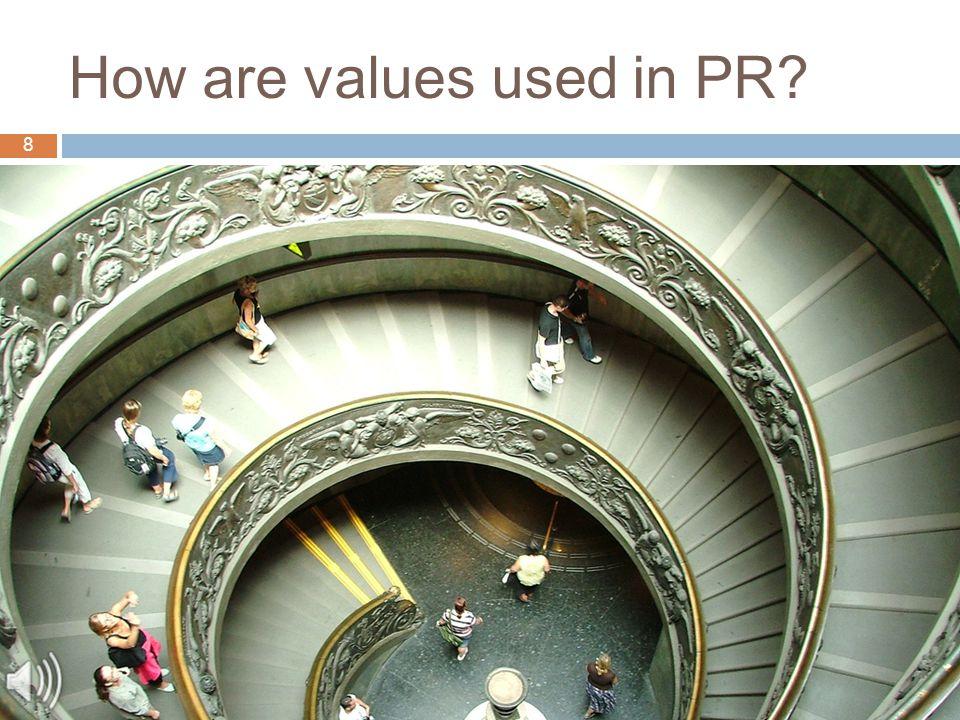 9  Ethics  Corporate Identity  Corporate Culture  Core values  Brands  …