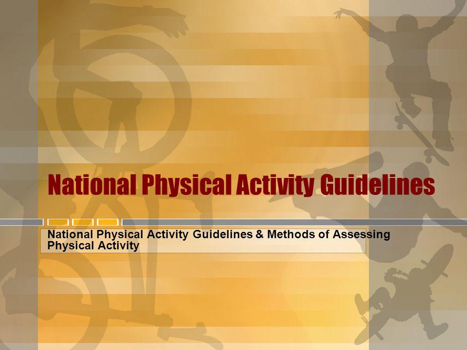 Physical Activity logs/diaries Advantages Disadvantages
