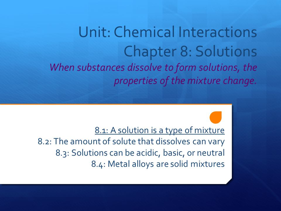 Review / warm-up  What are their chemical formulas.