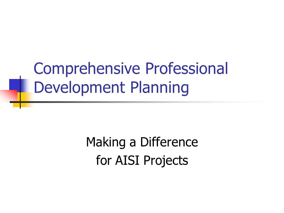 Continued Conversations Professional Development in Alberta PD wiki http://erlc.pbwiki.com/FrontPage Password pdwiki