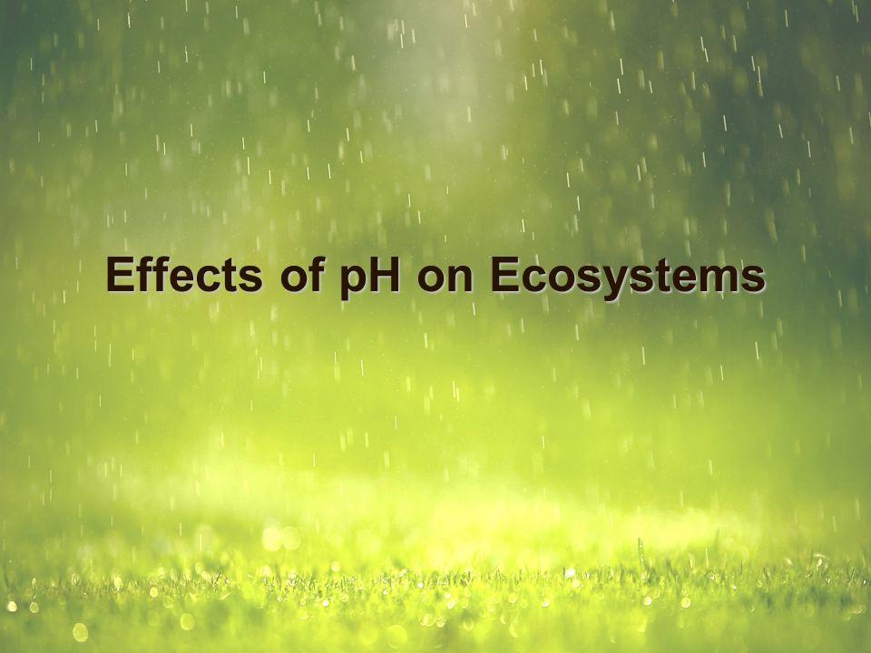 Major Power Plants Sources of NO x Emissions and Acid rain