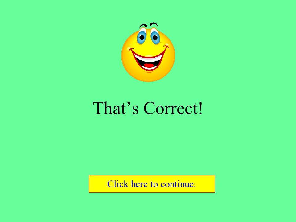 Start quiz Lessons 1-4 Click the yellow button below for your first word.