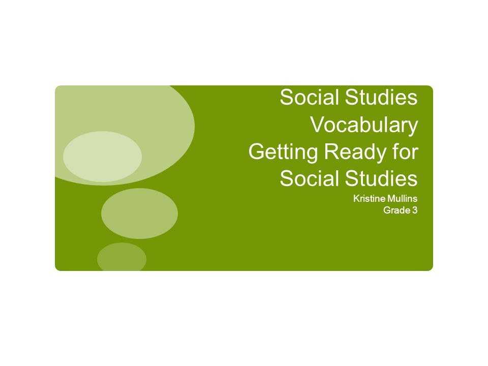 social science the branch of science that studies society and the relationships of the individual within a society