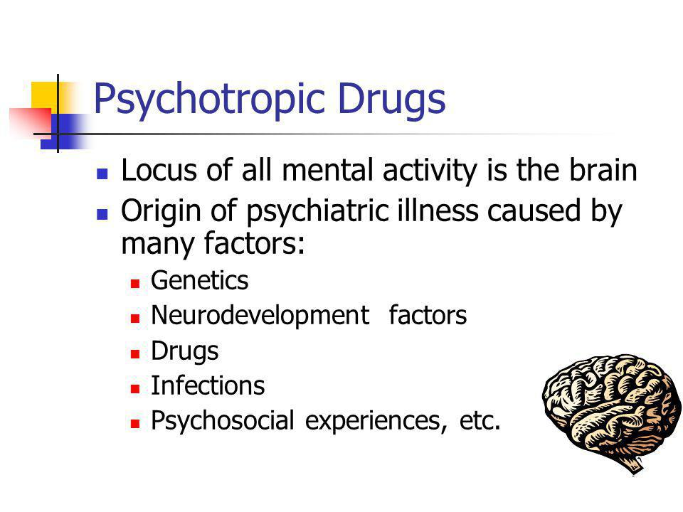 Nonbenzodiazepine Aniolytic BuSpar (Buspirone)= reduces anxiety without strong sedative- hypnotic properties.
