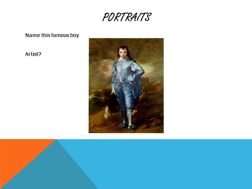 NARRATIVE ART Dictionary.com definition Narrative –noun a story or account of events, experiences Adjective Fine Arts.