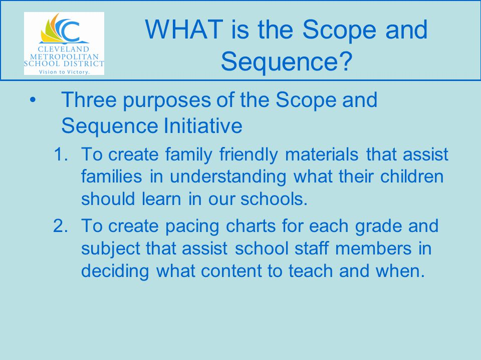 School Net Resources Activities Lesson plans Assessments Textbook alignment