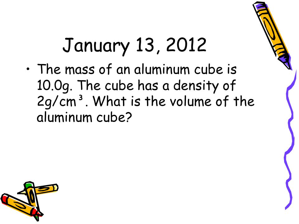 November 29, 2011 State Newton's Law of Inertia and give an example of how that law applies to our everyday living.