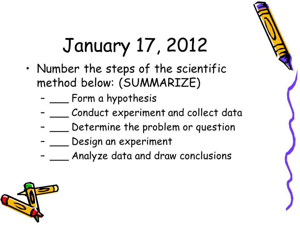 November 7, 2011 DNAmRNAtRNAAmino Acid ATT Fill in the chart below.