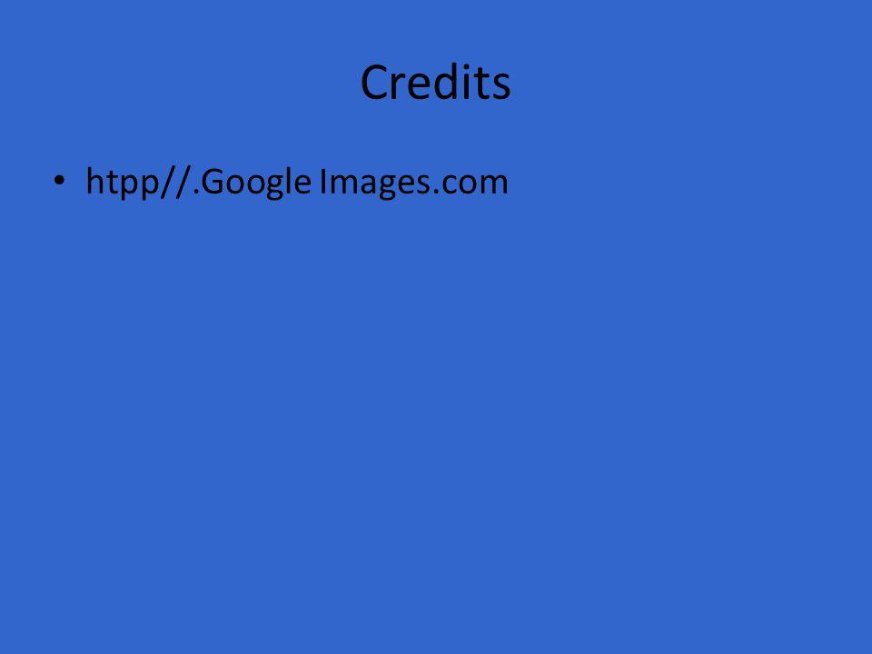 Credits htpp//.Google Images.com