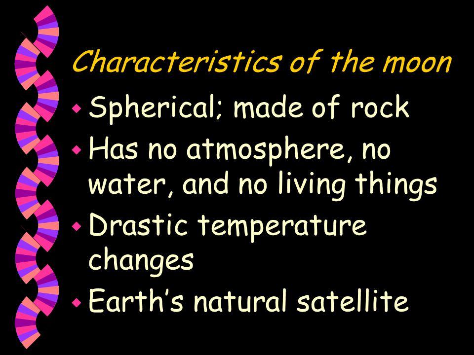 Astronomy Sun, moon, tides