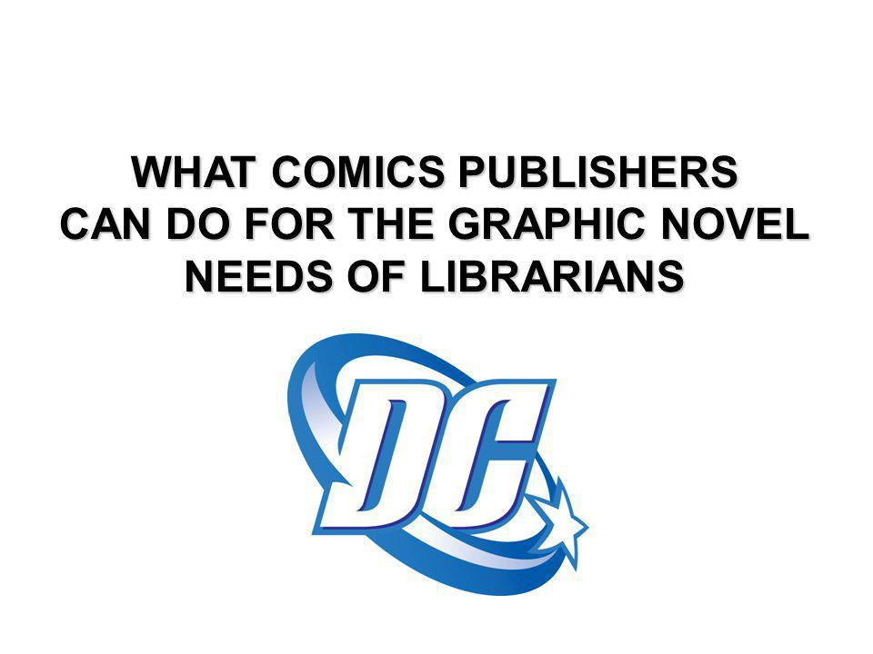 BOOKS THAT REDEFINE MODERN SUPER HEROES