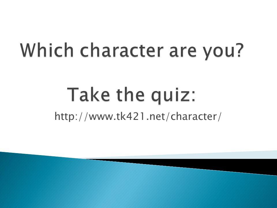 http://www.tk421.net/character/