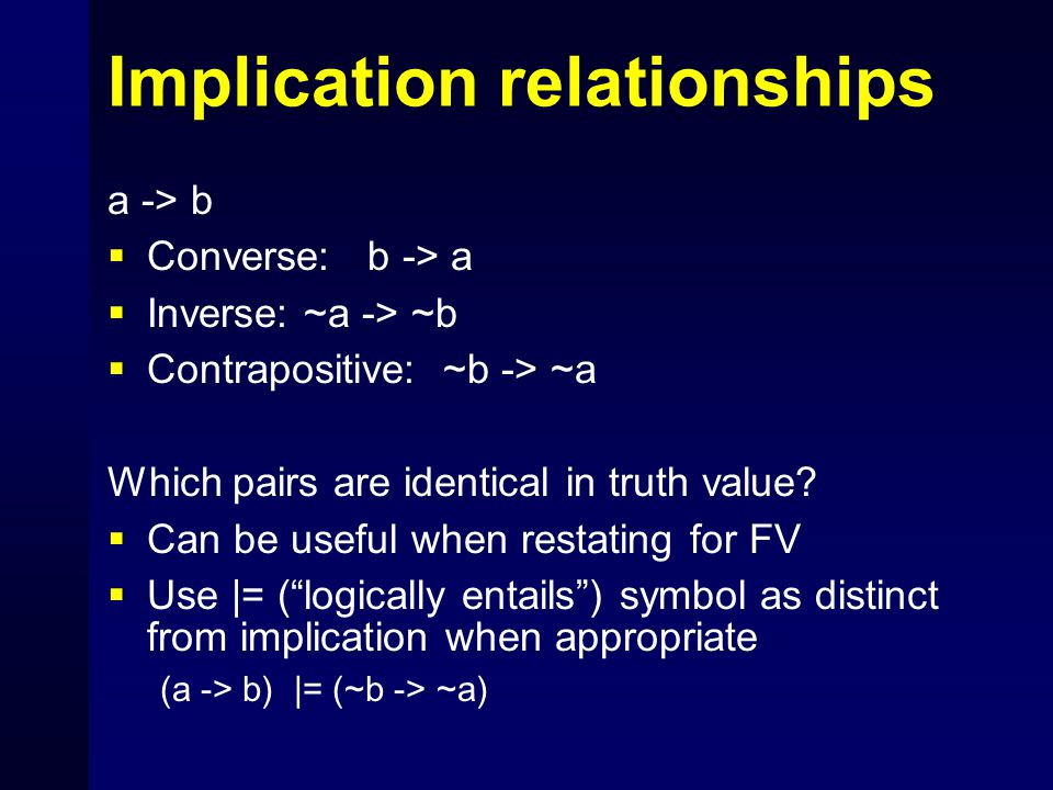 APPLY example: Step 2 a 10 0 1 b 10 0 a 10 10 Use restrictions for a=0, a=1 a 10 0 AND 1 BDD1.b AND 0