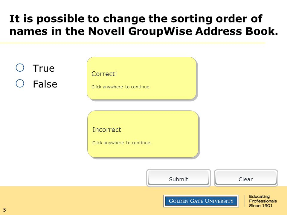 6 To access another user s GroupWise account, you need _________ access.