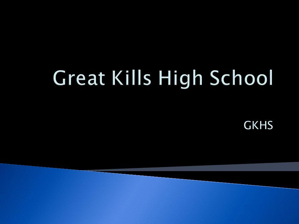 Great Kills 145 Nelson AV, 10308 SI, NY.