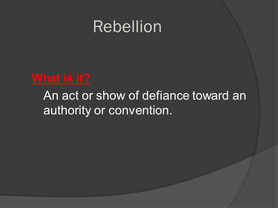 Geography Challenge Purpose:  What: Rebellion  By: interpreting maps to learn locations, physical features, and human geography of the regions of North America where important fighting occurred during the American Revolution.