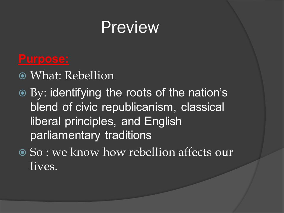 NO TAXATION  Colonists ANGRY  NO TAXATION WITHOUT REPRESENTATION