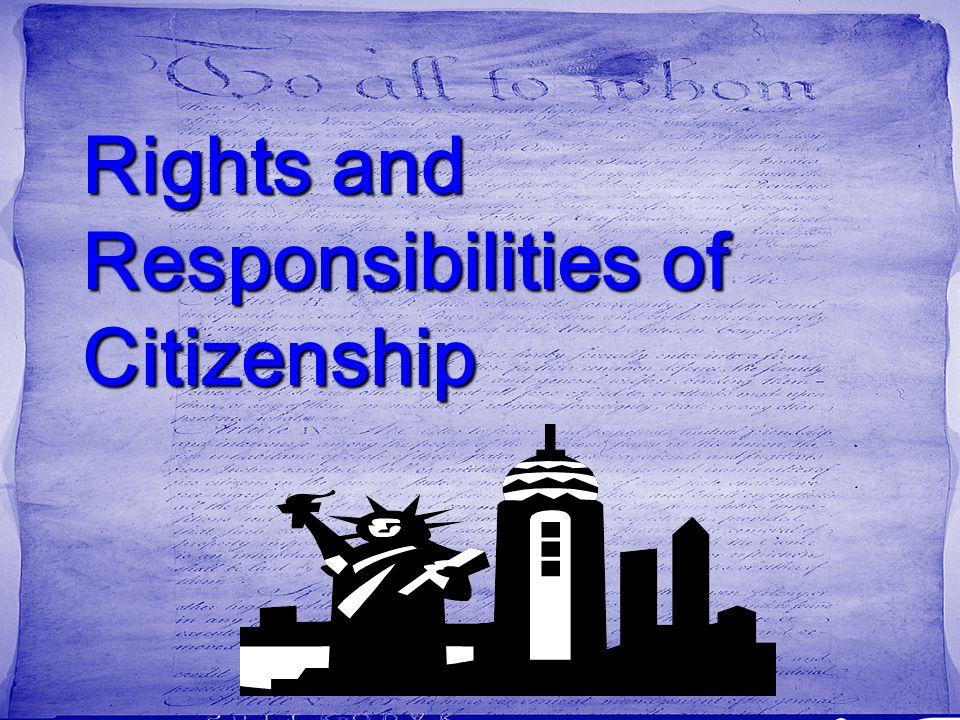Vocabulary Terms native born citizen native born citizen naturalized citizen or naturalization naturalized citizen or naturalization immigrant immigra