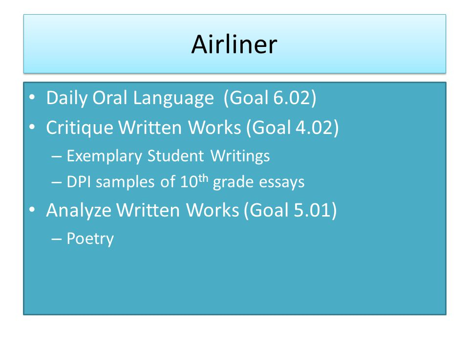 Word Press Site Important Notes Reminders of Due Dates Supplementary Materials Review Games