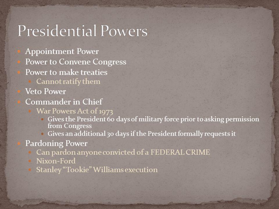 Richard NixonGerald Ford