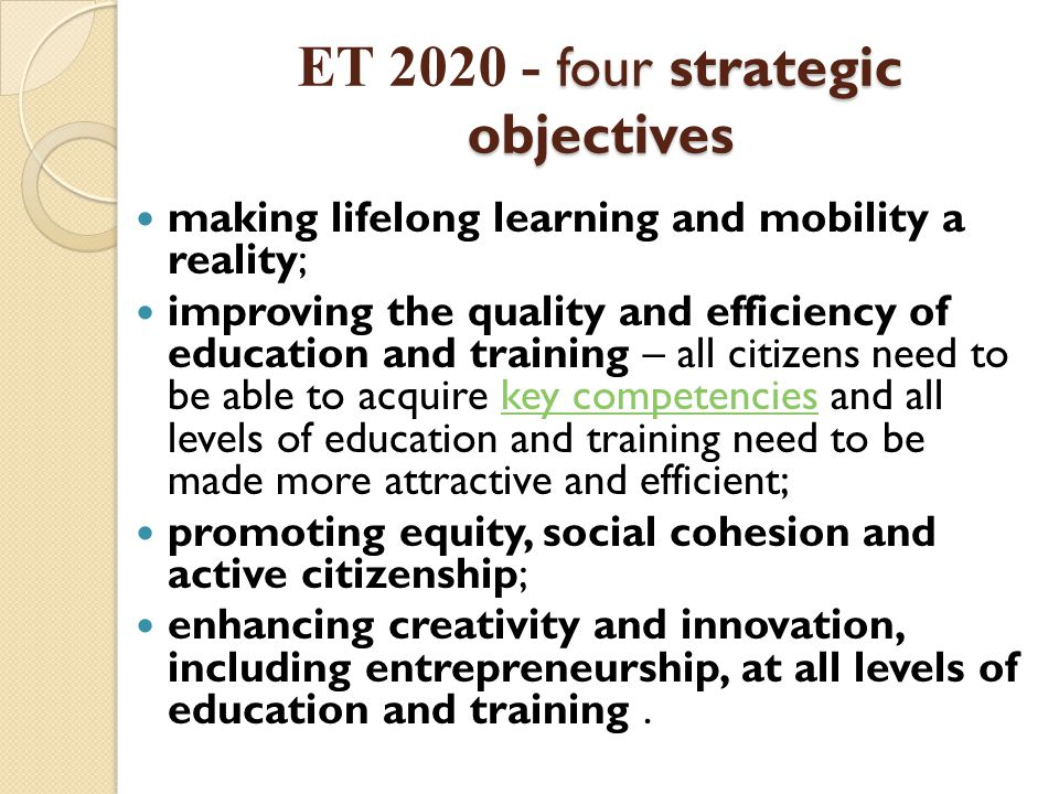 Some objective facts and disadvantages: -still too expensive technique that not every school can afford to buy with the delegated budget if it did not provide with a project; -the lower computer culture by teachers; -difficulty of designing multimedia products; -need to work in a team of many specialists and hence their high price.