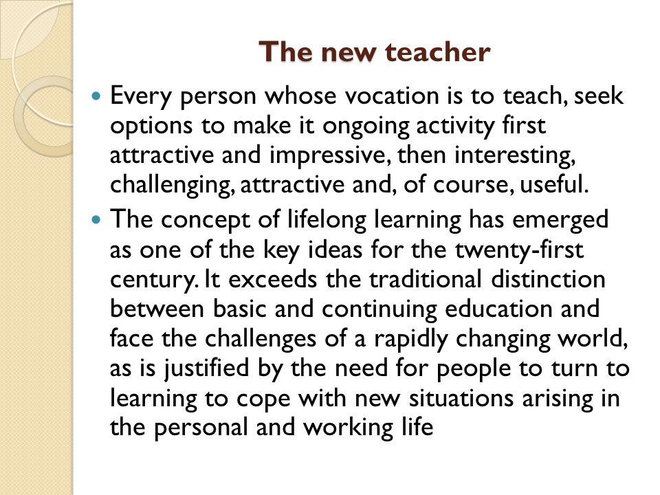Blog Community Education
