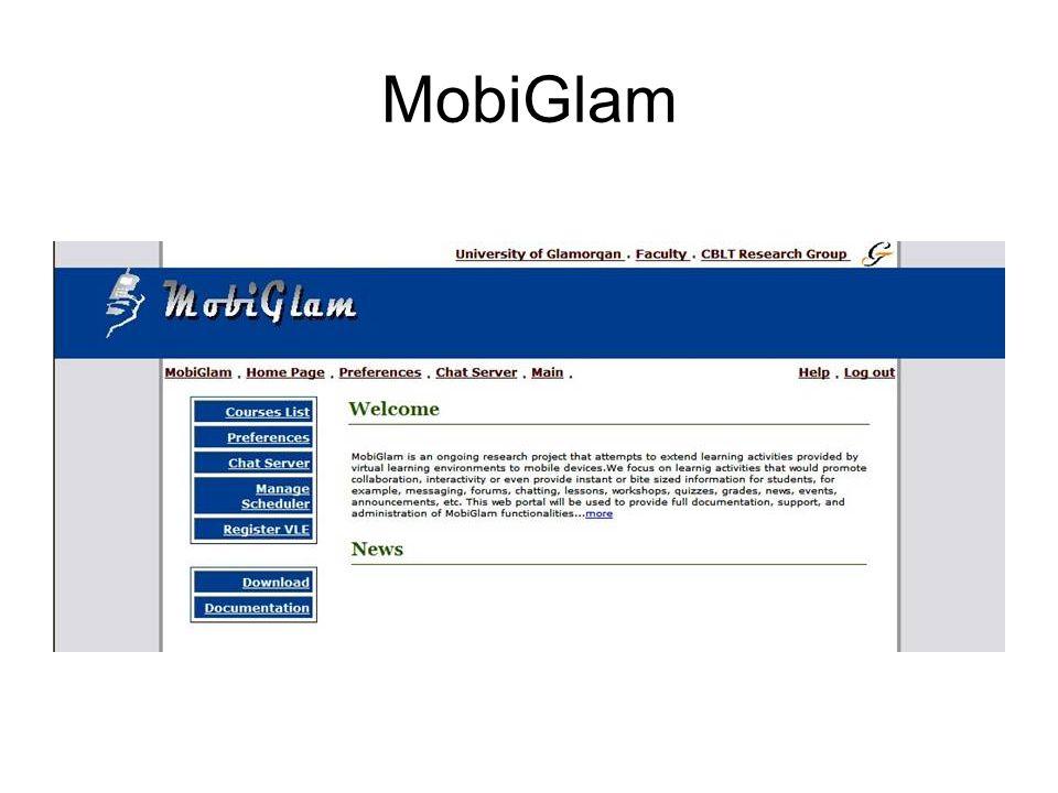 MobiGlam