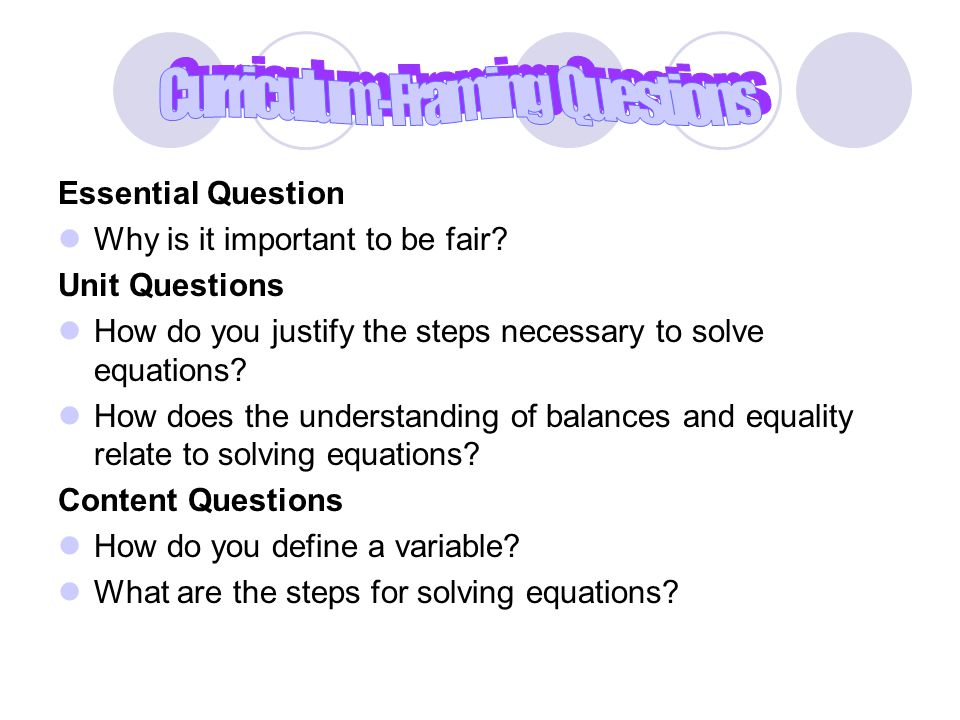 1.02 Use formulas and algebraic expressions, including iterative and recursive forms, to model and solve problems.