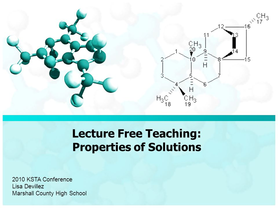 Lecture Free Teaching (LFT) Note-making as homework / Vodcasting foundational lectures – improves textbook reading skills – classroom discussion focused on student questions – more class time for labs – more time for advanced problems Active Learning!