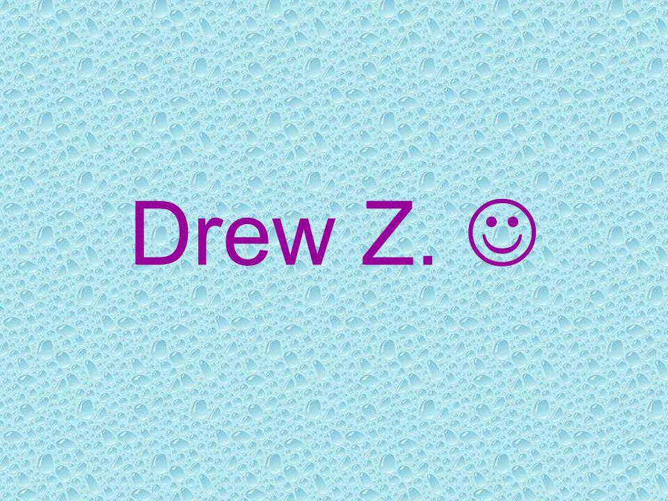 Drew Z.