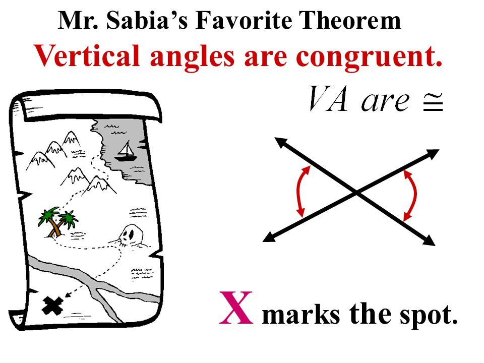 L P 8 State the postulate or theorem that justifies each statement.