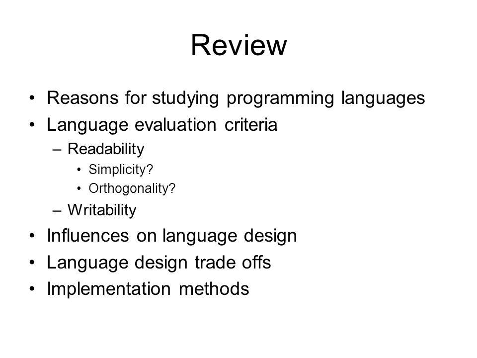 LISP 1958 (defun append (L M) (cond ((null L) M) (T (cons (car l) (append (cdr L) M)) ))) John McCarthy