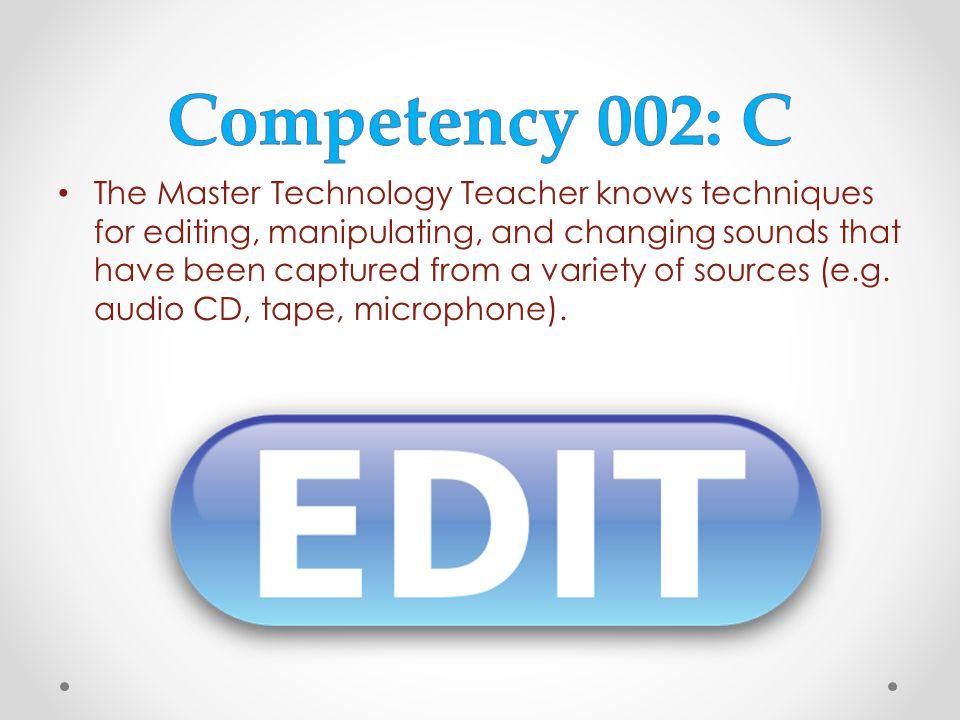  Amplifier  Ambient Audio  Bus  Channel  Compression  Decibel (dB)  Equalization  Fade  Gain  Hertz  Impedance  Reverb