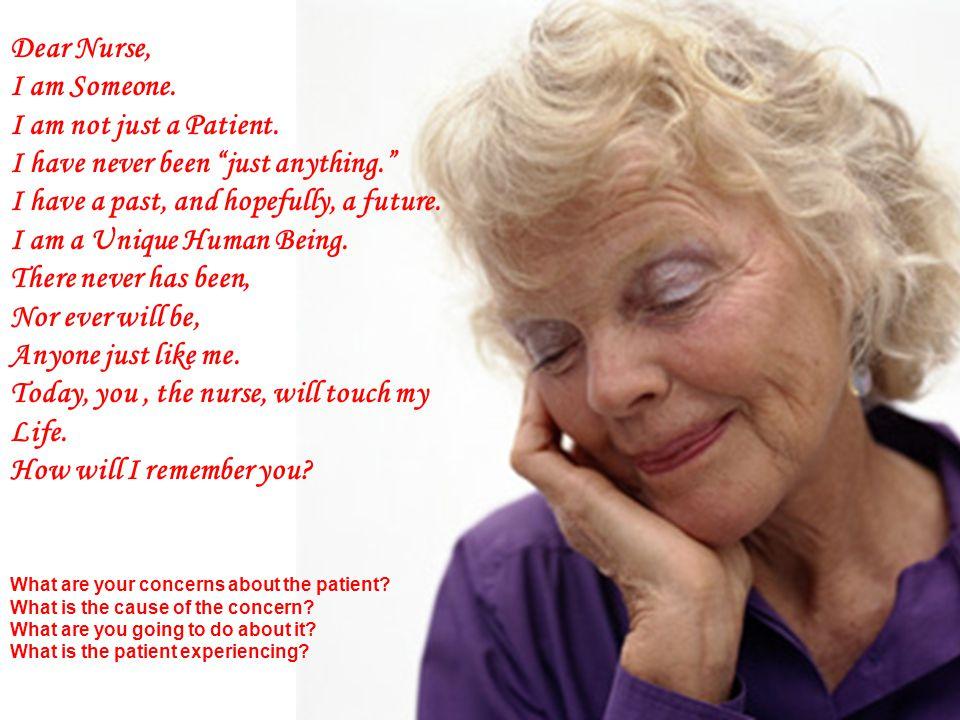 Cardiovascular Nursing Selected Topics PT 6 Pericarditis