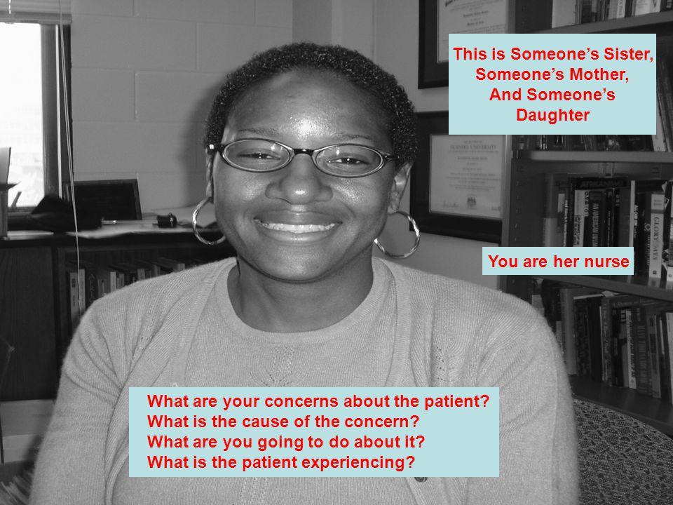 Patient Record NAME: Haynes H.AGE: 55 y.o.