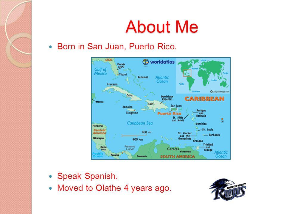 My Family Sabina & Jorge (46) Small family Me Brother: Esteban (19) Parents: