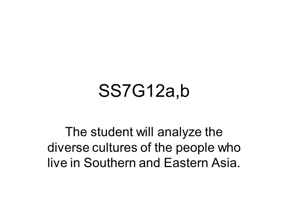 a.Explain the differences between an ethnic group and a religious group.