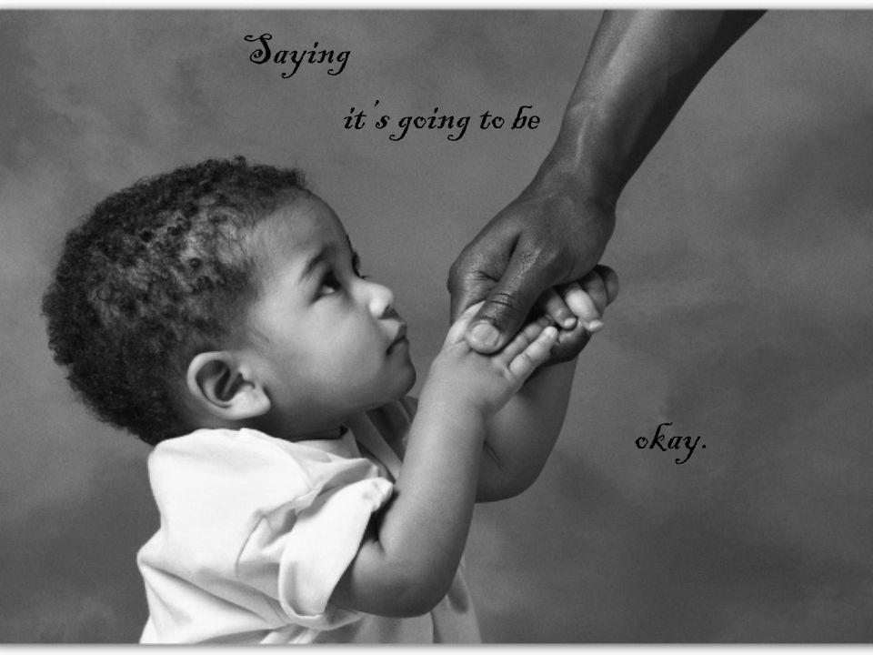 Works Cited Baby Hands.Digital image. Web. 29 Mar.