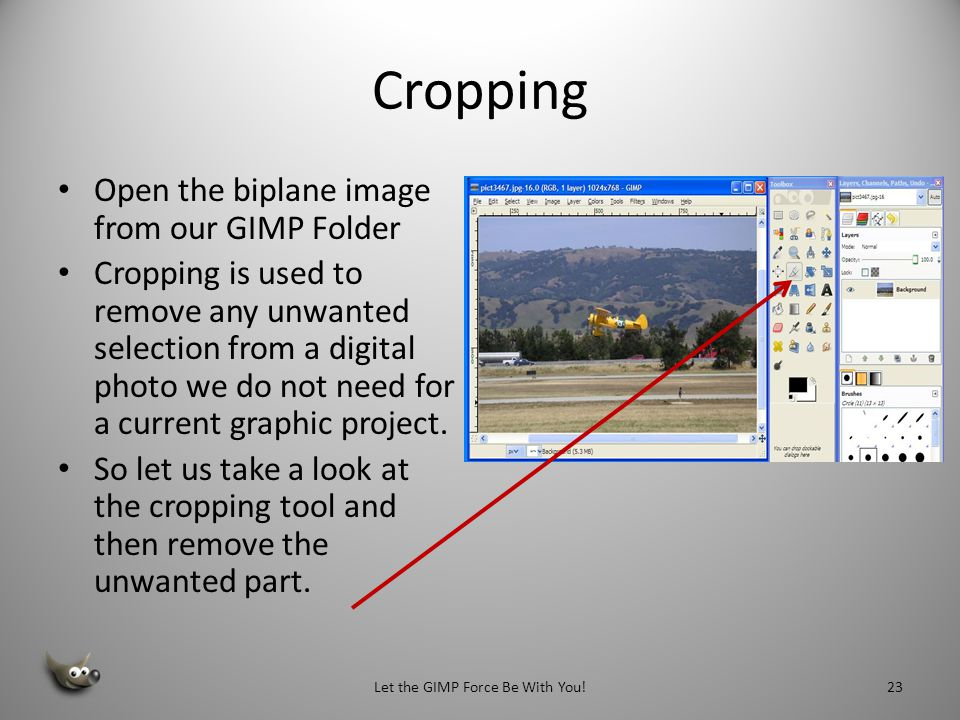 Saving as Template The Save as Template command creates a template with the same dimensions and color space as the current image.