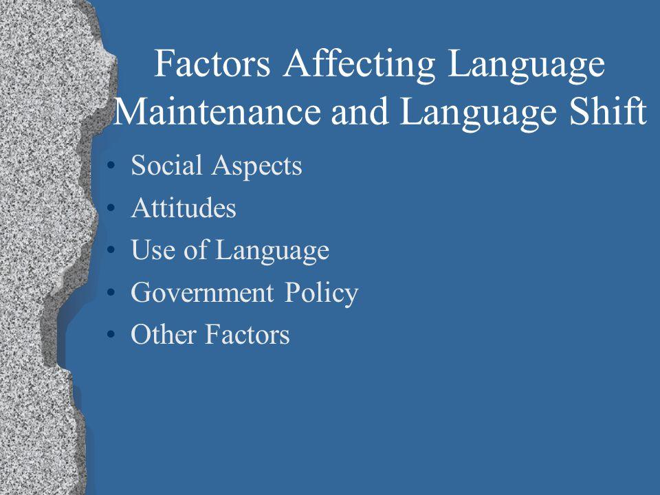 Learning Methods Informal vs. formal Pedagogical methods